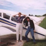 badplane1
