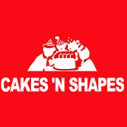 Cake&Shapes