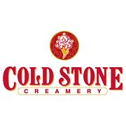 ColdstoneCremery