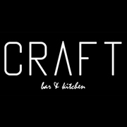 CraftBarAndKitchen