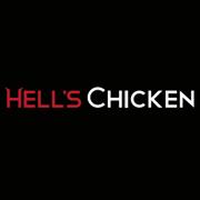 HellsChicken