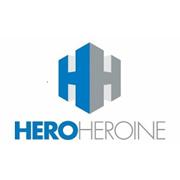 HeroHeroine