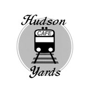HudsonYardsCafe