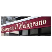IlMelograno