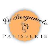 LaBergamotePatisserie