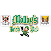 Molloys