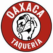 Oaxica