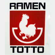 RamenTotto