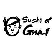 SushiofGari
