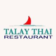 TalayThai
