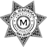TheMarshal