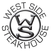 WestSideSteakHouse