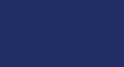 logo-jamestown