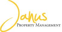 logo-janus-property-management