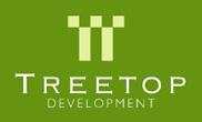 logo-treetop